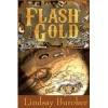 Flash Gold - Lindsay Buroker