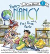Fancy Nancy and the Boy from Paris (Audio) - Robin Preiss Glasser, Isabel Keating, Jane O'Connor