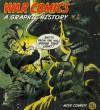 War Comics: A Graphic History - Mike Conroy