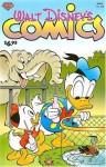 Walt Disney's Comics And Stories #668 (Walt Disney's Comics and Stories (Graphic Novels)) - Daan Jippes, Dick Kinney