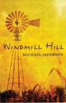 Windmill Hill - Michael Jacobson