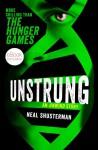 UnStrung - Neal Shusterman
