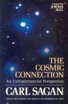 Cosmic Connection - Carl Sagan, Jerome Agel