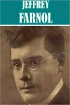The Essential Jeffrey Farnol Collection (12 books) - Jeffery Farnol