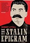The Stalin Epigram - Robert Littell