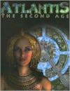 Atlantis the Second Age - K. Scott Agnew