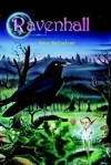 Ravenhall - Peter McFarlane