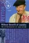 Without Benefit Of Laundry - John Peyton