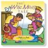 The Wise Men's Tale - Martin Pierse, Peter Wyart, Martin Pierce