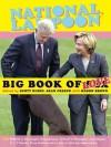 National Lampoon's Big Book of Love - Scott Rubin, Mason Brown, Sean Crespo