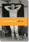Odbicie - Wojciech Nowicki (eseista)