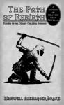 The Path of Rebirth - A Genesis of Oblivion Saga Short (The Genesis of Oblivion Saga) - Maxwell Alexander Drake