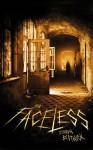 The Faceless - Simon Bestwick