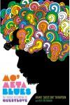 Mo' Meta Blues: The World According to Questlove - Ahmir Questlove Thompson, Ben Greenman