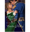 Marrying the Captain - Carla Kelly