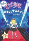 Eloise in Hollywood - Kay Thompson, Hilary Knight