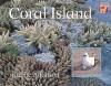 Coral Island - Kathie Atkinson, Richard Brown, Juliet Partridge, Kate Ruttle, Jean Glasberg