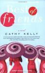 Best of Friends - Cathy Kelly