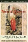 The Song of Rhiannon - Evangeline Walton
