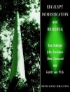 Eucalypt Domestication and Breeding - Ken Eldridge, John Davidson