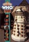 Doctor Who Yearbook 1993 - Gary Russell, Marc Platt, Justin Richards, David J. Howe, John Nathan-Turner, Andrew Pixley, Paul Cornell, Karen Dunn, Nigel Robinson, Terrance Dicks, Colin Baker, Lee Sullivan