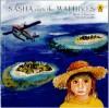 Sasha visits the Maldives - Shamini Flint
