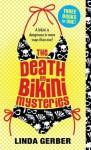 The Death By Bikini Mysteries - Linda Gerber