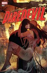 Daredevil (2015-) #7 - Charles Soule, Matteo Buffagni, Bill Sienkiewicz