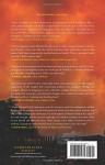 Red Lightning: A Novel - Laura Pritchett
