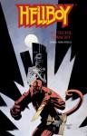 Hellboy 2. Der Teufel erwacht. - Mike Mignola