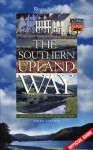 The Southern Upland Way: Official Guide - Roger Smith