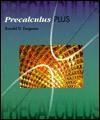 Precalculus Plus - Ronald D. Ferguson