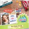 Laura - Pizza, Putzplan, Poweryoga (Leben Hoch Drei 1) - Patricia Eckermann, Stefan Müller, Florian Lukas, Mirja Boes, Tim Bergmann, Sounds of Seduction
