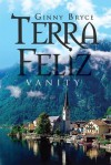 Terra Feliz: Terra Feliz - Ginny Bryce