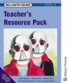 Wellington Square: Level Three Teacher's Resource Pack - Keith Gaines