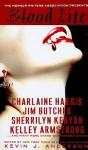 Blood Lite - Kevin J. Anderson, Nancy Kilpatrick, Charlaine Harris, Janet Berliner, Will Ludwigsen, Jim Butcher