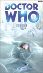 Doctor Who: Father Time - Lance Parkin
