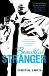 Beautiful Stranger - Christina Lauren, Jonathan R. Cole, Grace Grant
