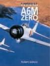Combat Legend: Mitsubishi Zero - Robert Jackson