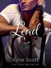 Lead - Kylie Scott