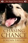 Chasing Chance - Jordan Taylor