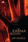 The Karma Booth - Jeff Pearce