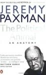 The Political Animal - Jeremy Paxman