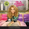 Summer and the City: A Carrie Diaries Novel (Audio) - Candace Bushnell, Jenna Lamia