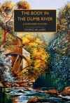 The Body in the Dumb River - George Bellairs