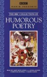 Humorous Poetry Collection: BBC - Bantam Doubleday Dell Audio, BBC Staff, Adjoa Andoh