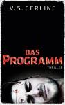 Das Programm - V. S. Gerling
