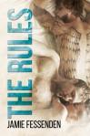 The Rules - Jamie Fessenden