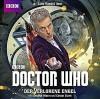 Doctor Who: DER VERLORENE ENGEL - George Mann, Cavan Scott, Lutz Riedel, Frauke Meier