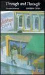 Through and Through: Toledo Stories - Joseph Geha